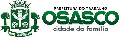VACINAÇÃO CONTRA A COVID-19 - OSASCO - Prefeitura de Osasco