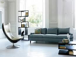 Outstanding Classic Living Room Interior With Modern Chair Modern Chair Design Living Room