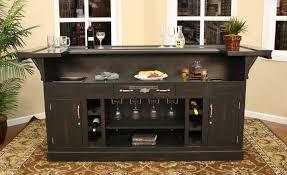 home bar furniture ideas. HOME BAR : BARS FURNITURE Home Bar Furniture Ideas