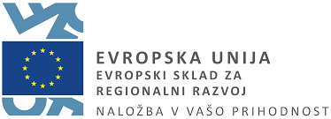 Rezultat iskanja slik za novi logotip kohezijske politike