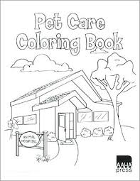 The Best Free Veterinarian Coloring Page Images Download From 92