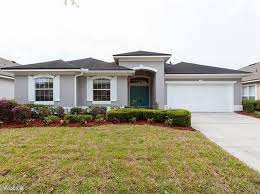 32258 foreclosures foreclosed homes
