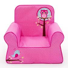 children s chair with ottoman little recliners for toddlers boys sofa chair toddler sofa seat