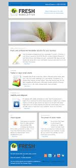 professional newsletter templates for word 10 email templates best practices for e marketing kashi