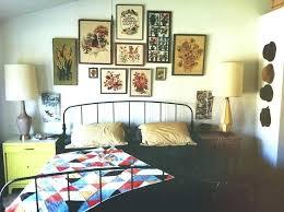 quirky bedroom furniture. Quirky Bedroom Furniture Lovely 8 Childrens . L