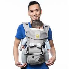 Ergo Baby Carrier Comparison Chart The Best Baby Carriers For Newborns And Toddlers In 2019