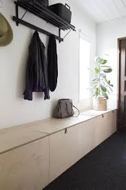 Ikea Mud Room home design mud room furniture ikea materials hemnes two 5253 by uwakikaiketsu.us