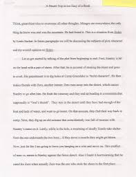 example of thesis statement in an essay proposal essay sample also  essay persuasive essay for