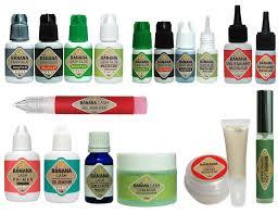 best eyelash glue. korea best eyelash glue .