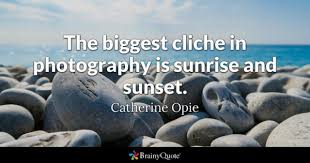 Quotes About Sunrise Fascinating Sunrise Quotes BrainyQuote