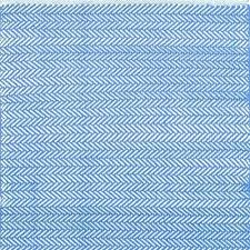 navy blue outdoor rugs blue outdoor rug quick view navy and white striped navy blue and