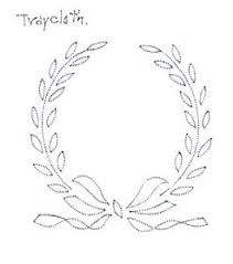 Hand Embroidery Patterns Classy Delightful Hand Embroidery Patterns That Are Free Pintangle
