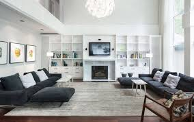 target area large white small round background licious faux rug living rooms marvellous fur 8x10