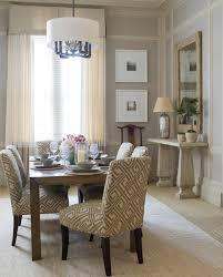 light grey blue walls cream curtains light color furniture