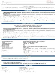 How To Upload Resume On Naukri Com How To Register On Naukri Com 8