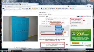 used lockers for sale craigslist. Delighful Craigslist EBay Is Known As U201cthe Worldu0027s Online Marketplaceu201d And Can Be One Of The  Best Safest Ways To Buy Used Lockers Storage Cabinets Trunks Inside Used Lockers For Sale Craigslist T