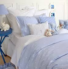this popular company has developed a collection of zara home this crib bedding