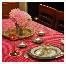 diwali decoration ideas for office. diwali decoration ideas for office