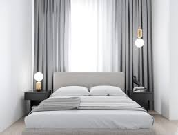 contemporary design bedrooms. Bedroom Ideas Modern Design Your The Luxpad New Style Joanna Gauza Decorating House Beautiful Rooms Inspiration Nice Bedrooms Contemporary Designs White P