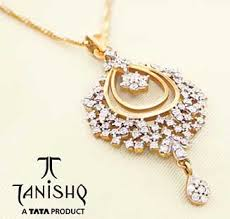 tanishq jewellery bangles designs catalogue with price. tanishq jewellery bangles designs catalogue with price