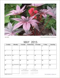 Create A Calendar Template Photo Calendar Template Create A Printable Photo Calendar