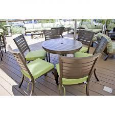 custom outdoor chair cushions patio lane