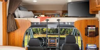 space saving furniture melbourne. \u003cstrong\u003eSpace Saving At Its Finest \u003c\/strong\u003eEveryone Can Find A Space Furniture Melbourne