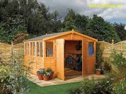 Small Picture Best Ideas About Living Design Ideas Garden Shed She Shed