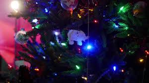 Christmas Tree Lighting Anchorage Holiday Tree Lighting Anchorage Downtown Partnership Ltd