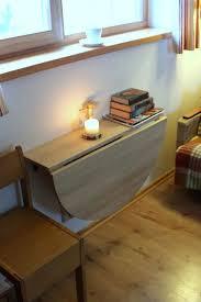 small wall table folding wall desk fold up kitchen table kitchen tables wall mounted fold