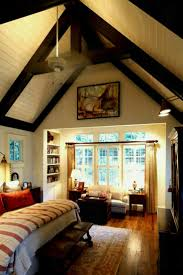 build bathroom over garage image master bedroom layout with dimensions above addition plans adding suite to