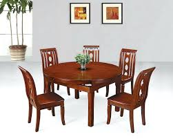 wooden dining table reclaimed wood tables for dark with bench and chairs gumtree wooden dining table