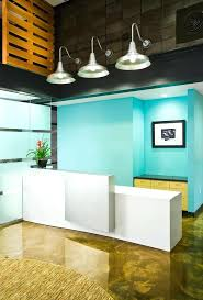 office furniture reception desks large receptionist desk. 30 best dental clinic images on pinterest office designs reception counter and areas receptionist furniture desks large desk f