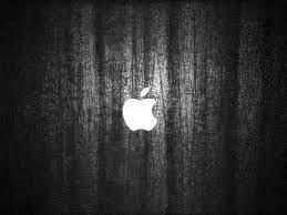 Apple 4K Wallpapers - Top Free Apple 4K ...