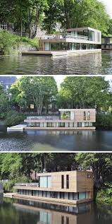 Floating House Plans Best 25 Floating House Ideas On Pinterest Home Developers
