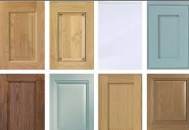 Replacement Kitchen Doors Sensio Lighting Discount Kitchens