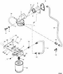 mercruiser 454 starter wiring diagram images chevy 454 starter 350 v8 engine diagram 1993 get image about wiring