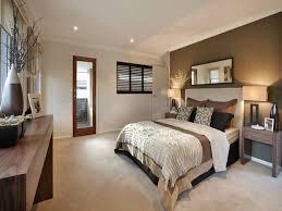 Cream Bedroom Carpet – Home Design Ideas