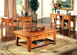 full size of black coffee table small round kitchen tables extraordinary and end sets big