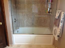 bathroom remodeling photos. Bathtub-remodeling-5 Bathroom Remodeling Photos