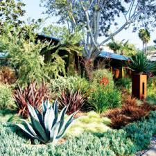Small Picture Awesome Beautiful Landscaping With Rocks Design Ideas Home