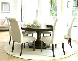 dining table set singapore wooden