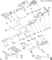sl1 saturn wiring diagram sl1 discover your wiring diagram 2001 saturn sc2 parts diagram