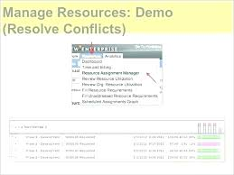 Free Human Resources Templates In Excel Vacation Employee Resource