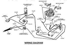 router wiring diagram wiring diagram and hernes cable modem setup diagram jodebal