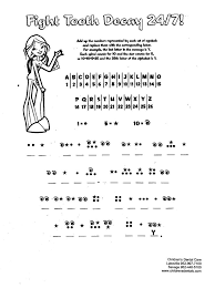 Nice Worksheets Going To The Dentist Beavers At Find Hidden Human ...