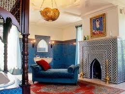 moroccan tiles cement tiles interirdesign ideas apartment design think diffely 4