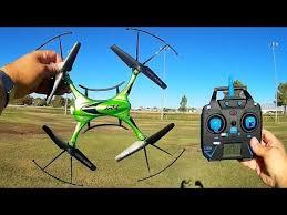 <b>JJRC H31 Waterproof</b> Sport Drone Flight Test Review - YouTube