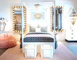 bedroom teen girl rooms cute. Cute Teenage Girl Bedrooms Favorable Nice Teen Room Ideas Bedroom . Rooms M