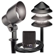 malibu 8301 9907 08 metal tier light kit 8 piece landscape path lights com